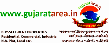 Gujarat Area